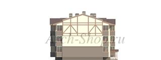 фасад-Антарес04-320-02-kor