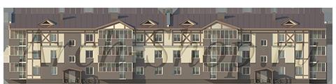 фасад-Антарес04-480-01