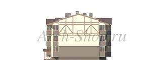 фасад-Антарес04-320-01-korr