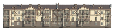 фасад-Антарес04-480-02