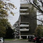 Что нужно делать, чтобы в России в появилась хорошая жилая архитектура?