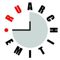 Портал ARCHITIME.RU