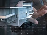 Государственные заказы будут проектироваться в BIM технологии