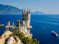 Татарстан и Крым  стали лидерами инвестиционной привлекательности