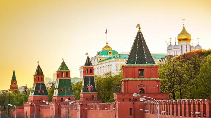 Президент России подписал ряд законов в строительной сфере