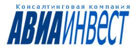 defadfdfdfult232-logo