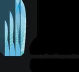 logo-oliva