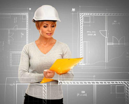 Государственная информационная система ценообразования в сфере строительства