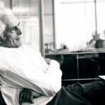 Архитектор и инженер Фрай Отто – создатель облегченных конструкций
