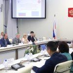 Приложение к договору ЕАЭС по вопросам технического регулирования строительства
