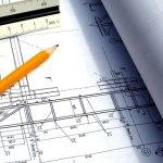 Авторские права и возможность повторного применения проектов