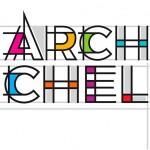 Архитектурный конкурс с международным участием Archchel-2020