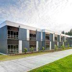 Новые правила проектирования школ и детских садов